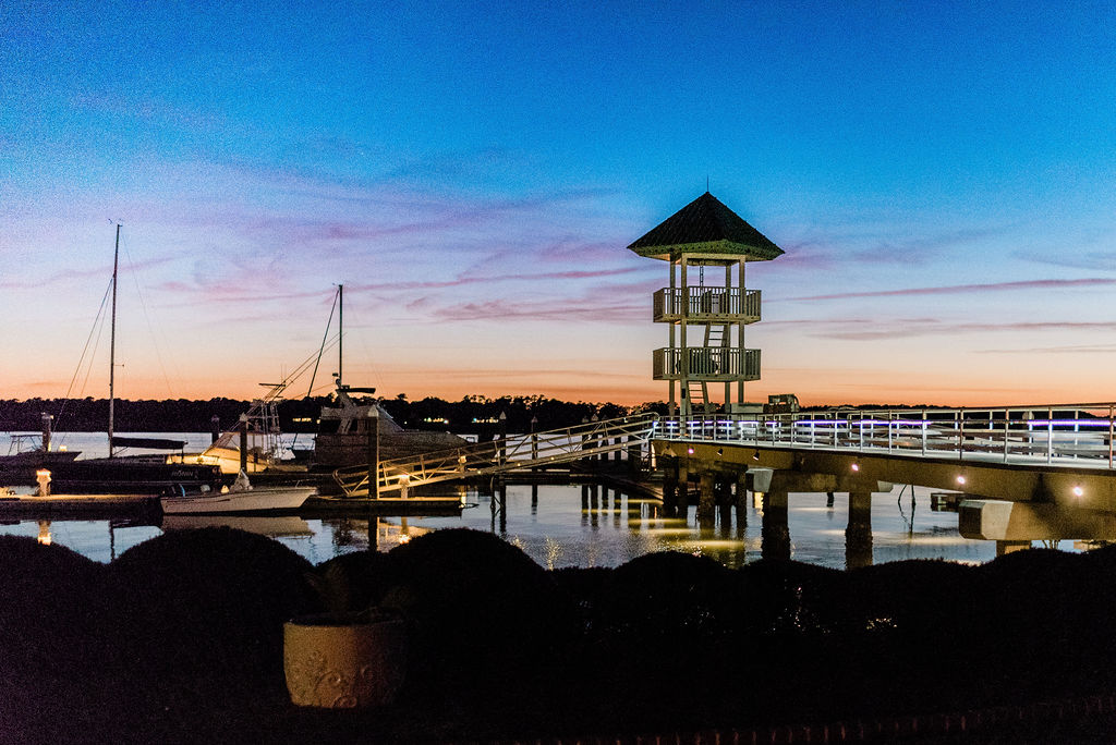 Wilmington_River_Docks